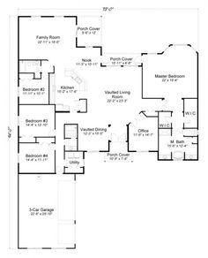 Emejing Ryan Moe Home Design Ideas - Interior Design Ideas ...
