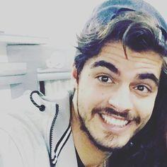 Savas love him Handsome Celebrities, Handsome Actors, Cute White Boys, Turkish Delight, Turkish Beauty, Best Model, Turkish Actors, My Crush, Perfect Man