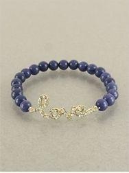 LOVE IN COLOR @originaldesignsjewelry.com