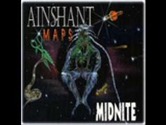 Midnite - When I arose Showing Respect, Living Legends, World Music, Reggae, Roots, Maps, Blessed, Movies, King