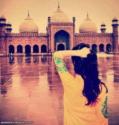 ஜஜ۩۞۩ ¤═══¤¤═══¤ ۩۞۩ ஜஜ ┊ ┊ ┊ ┊ ┊ ┊ ┊ ★йїсє ┊ ┊ ♛ ƒąβµℓ๏µ$ ♛ ••٠•ılı•ღ ❥→★Fαηταsτις ★→ ☆__Super__ ☆ #Girls #Dpx #Coverphotos #Profilepictures #Girlsdps #Unomatchdps #Facebookdps #girlspics #Photography #Instagram #Quotes #Awesomedps