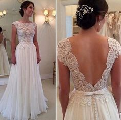 Cheap dresses for fat people, Buy Quality dress nipples directly from China dress japanese Suppliers: Vestidos De Novia Sexy Wedding Dress Vintage Boho Cheap Wedding Gown 2016 Robe De Mariage Bridal Gown Casamento A Line Prom Dresses, Long Wedding Dresses, Bridal Dresses, Wedding Gowns, Dress Prom, Evening Dresses, Formal Dresses, Party Dresses, Bridesmaid Dresses