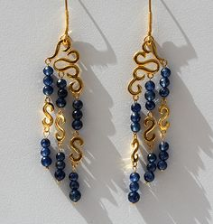 m.ratnasagarjewels.com studdedjewelry-product-details-55.html