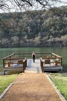 lake austin spa resort | Tanya Foster - Film + Fashion + Fun