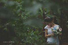 Bouquet of hydrangeas - light and soft colors  | Buquê de Hortênsias - traz cores leves e suaves   #alinelelles #fotosdecasamento #fotosdenoivas #weddingphotography #weddinginspiration #inspiracaoparacasamento #bridephotos #fotografiadecasamento #buquedenoiva #bouquet #bridestyle #bridesession #buquedehortensia #suavity #bridedress #hortensia #flowers #bouquetofhydrangeas  Aline Lelles | Wedding Photographer, Rio de Janeiro, RJ, Brazil www.alinelelles.com.br