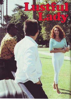 Lady, Coat, Jackets, Fashion, Down Jackets, Moda, Sewing Coat, Fashion Styles, Peacoats