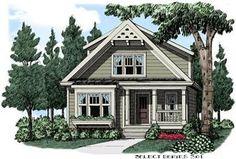 Floor Plans :: Northwood Modular Homes - Custom Modular Home Builder - Cass City MI