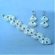 Beaded Jewelry Ideas - Make Seed Bead Jewelry