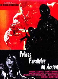 http://moviecovers.com/DATA/zipcache/POLICES%20PARALLELES%20(1973).jpg
