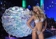 victoria secret runway show 2012 - Google Search