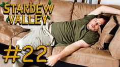 ยอดนยมในขณะน  ประเทศไทย  ชมรมคนนอนไมทน Stardew Valley  Part 22 http://ift.tt/1r4H4lv