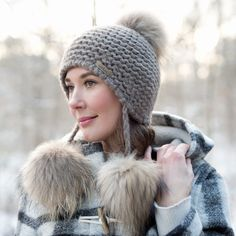 Outfit: 'Dashing trough the snow' | Mood For Style - Fashion, Food, Beauty & Lifestyleblog