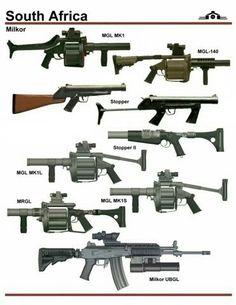 Weapons Guns, Guns And Ammo, Military Weapons, Military Art, Rifles, Battle Rifle, Future Weapons, Submachine Gun, Weapon Concept Art