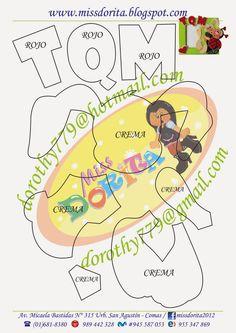 mode TQM 2