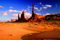 Los lugares más bonitos del mundo: recopilación de Lonely Planet (FOTOS)