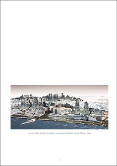 (3) (DOC) Dünya Kenti İstanbul | Ayşe D E M I R ÜNLÜ - Academia.edu Istanbul, Movies, Movie Posters, Art, Art Background, Films, Film Poster, Kunst, Cinema