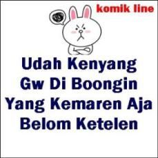 di boongin Jokes Quotes, Funny Quotes, Memes, Quotes Indonesia, Just Smile, Bookmarks, Haha, Words, Calligraphy