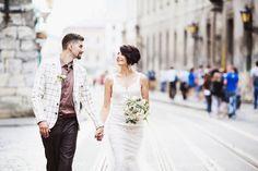- весільна фотозйомка - love story - індивідуальні фотосесії та інше.