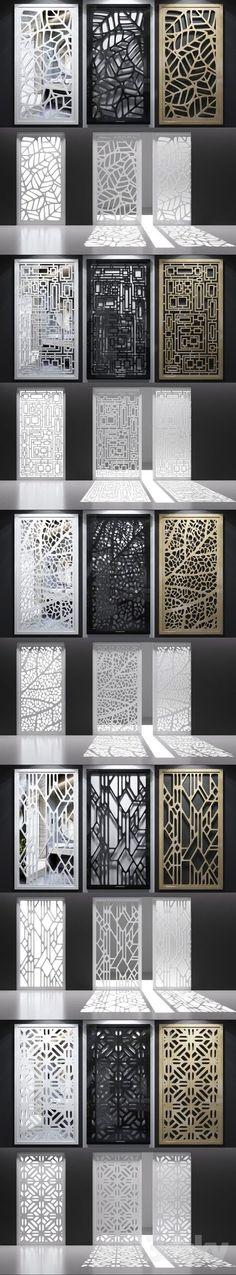 Стеновые панели для кухни - Уч
