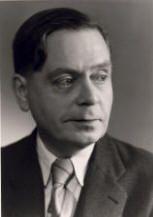 Svend Aakjær
