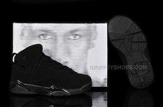 http://www.griffeyshoes.com/kids-air-jordan-vii-sneakers-205.html Only$53.00 KIDS AIR #JORDAN VII SNEAKERS 205 #Free #Shipping!