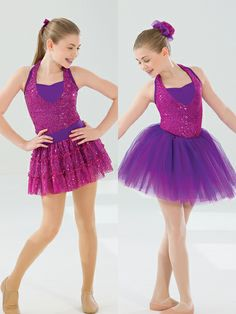 The 43 Best Dance Costumes Images On Pinterest Cute Dance Costumes