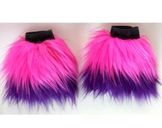 MADE TO ORDER arm wrist cuffs Cheshire cat inspired wrist cuffs faux fur… Cheshire Cat Halloween Costume, Alice Halloween, Halloween Crafts, Group Halloween, Halloween 2017, Cat Costumes, Halloween Costumes, Costume Ideas, Chester Cat