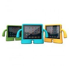 iCool: Stylish iPad Stands | Page 2 | ZDNet