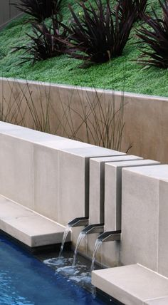 Deborah Carl Landscape Design