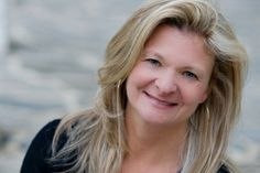 Check out Lisa Scottoline's reading and talk this month to learn more about her 22nd novel.
