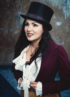 Anna Netrebko. L'elisir d'amore (Gaetano Donizetti). Foto Metropolitan Opera House/Temporada 2012-2013