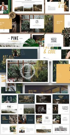 MONROE - Powerpoint Template Powerpoint Presentation Templates, Keynote Template, Psd Templates, Brochure Template, Riverside Market, Product Catalog Template, Booklet Layout, Brand Guidelines Template, Sales Presentation