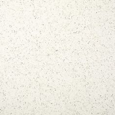 Snow_Flurry counter top by IceStone. 100% recycled glass, smaller specks from other similar options??