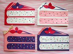 cake cards   deandra-agius.blogspot.com