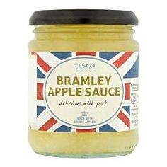 With over stores nationwide you're sure to find a Tesco near you. Or why not try our online grocery shopping and delivery service. Tesco Groceries, Cooking Sauces, Apple, Bottle, Apple Fruit, Flask, Apples, Jars