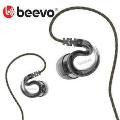 #aliexpress, #fashion, #outfit, #apparel, #shoes #aliexpress, #Beevo, #EM390, #Earphone, #Original, #Brand, #Super, #Earphone, #Earbuds, #Music, #ouvido