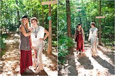 Glamping Concept Shoot – {Atlanta Photo Shoot} | LESLIE KERRIGAN PHOTOGRAPY Thinking Outside The Box, Glamping, Photo Shoot, Something To Do, Atlanta, The Outsiders, Stylists, Concept, Poses