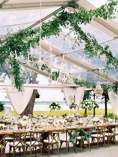 m   m |a lowndes grove wedding