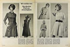 Neue Mode 12.1969 | eBay Online Price, 1960s, Ebay, Best Deals, Movie Posters, Movies, New Fashion, Film Poster, Films
