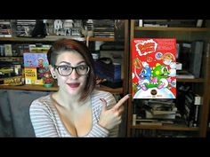 Let's relax with Pyrit~ Bubble Bobble NES, Story tim ~Relaxing Let's play with amazing oldchool game Nerd Show, Bubble Bobble, Lets Play, Video Games, Bubbles, Gaming, Relax, Let It Be, Videos