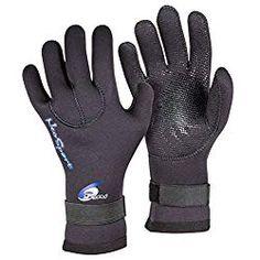 "Neo-Sport Diving Gloves "" Premium Neoprene Five Finger Wetsuit With Use Surfboard Bike Rack, Diving Gloves, Aquarium Maintenance, Gifts For Surfers, Five Fingers, Waterproof Backpack, Sports Brands, Sport Man, Tactical Gear"