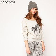 Дешевые пуловеры пэчворк , покупайте качественные блуза кардиган непосредственно у китайских поставщиков пуловер балахон.