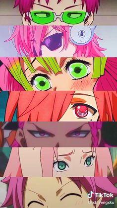 Yandere Anime, Anime Neko, Haikyuu Anime, Otaku Anime, Kawaii Anime, Anime Guys, Anime Films, Anime Characters, Best Anime Shows