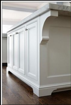Woodmont Doors wood cabinet doors and drawer fronts, refacing ...