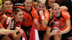 Dutch National Handball t Amazons, Holland, Dutch, Crushes, Play, Female, Inspiration, Frames, Handball