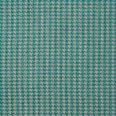 G Plan Vintage: - Dogtooth Teal Furniture Village, Free Fabric Samples, Cushion Filling, Vintage Fabrics, Teal, Vintage Fashion, How To Plan, Home Decor, Style