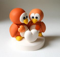 Penguin Love by fliepsiebieps1, via Flickr