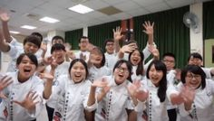 International Chefs Day 2014 theme: Pass it on! | World Association of Chefs Societies