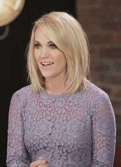 20 Bestes kurzes blondes Haar #bestes #blondes #kurzes