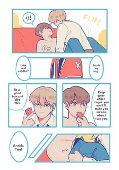 Read 『vkook 』 from the story 「bottom jungkook religion」→ ♡% by TensFruityAdventures with reads. Smut Fanart, Vkook Fanart, Jungkook Fanart, Taekook, Namjin, Yoonmin, Hoseok, Neko, Welcome To The Game